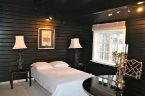 Kirsten Piil Bed & Breakfast in Klampenborg