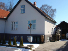Søborg Bed & Breakfast in Søborg