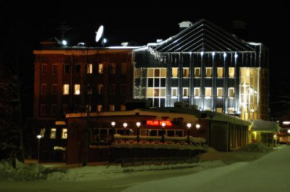 Polar Hotel in Älvsbyn