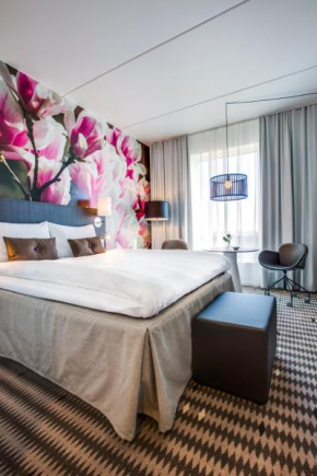 Park Inn by Radisson Lund in Lund