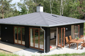 Holiday home Hanebjerg A- 1541 in Vejby