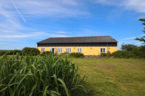 Holiday home Botofte C- 631 in Botofte