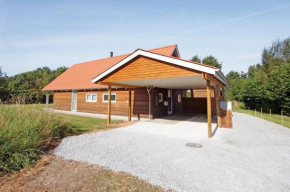 Holiday home Botoften E- 633 in Botofte