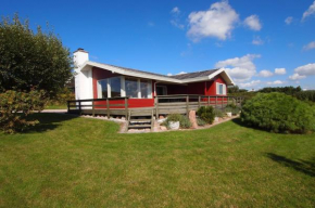 Holiday home Gammelhave H- 1348 in Helnæs By
