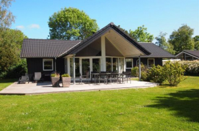 Holiday home Slaaenvænget D- 4168 in Spodsbjerg