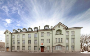 City Hotel Tallinn by Unique Hotels in Tallinn
