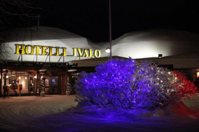 Hotel Ivalo in Ivalo