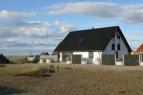 Læsø Holiday Home 561 in Østerby
