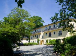 Pension Müritzblick Hotel - room photo 11660474