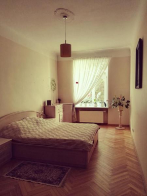 Riga Centre Family 3 room Apartment in Riga