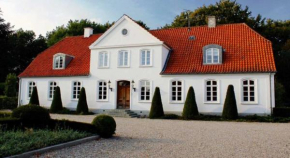Louiselund Bed & Breakfast in Haderslev