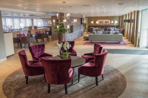 Best Western Plus Park Airport Hotel in Arlanda