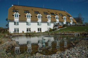 Alago Hotel am See in Cambs