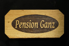 Pension Ganz in Lübtheen
