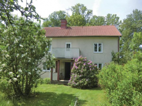 Four-Bedroom Accommodation in Emmaboda in Emmaboda