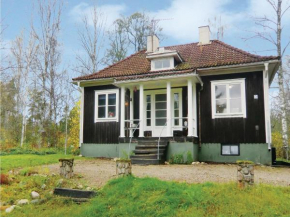Three-Bedroom Holiday home in Storebro in Storebro