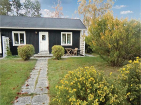 Studio Holiday Home in Borgholm in Borgholm