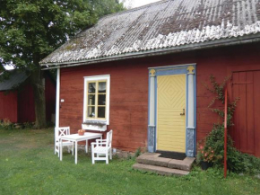 Holiday home Borgholm *XXXVI * in Borgholm