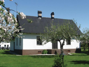 Holiday home Visby 20 in Slite