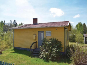 Three-Bedroom Holiday Home in Norrkoping in Norrköping