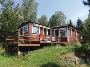 Holiday home Forestad I-942 in Röstånga