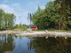 Two-Bedroom Holiday home Pinneboda 09 in Smedstorp
