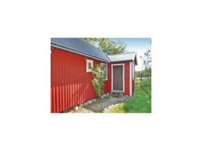 Holiday home Toarp Perstorp in Perstorp