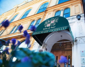 Nya Frimurarehotellet - Sure Hotel Collection by Best Western in Kalmar