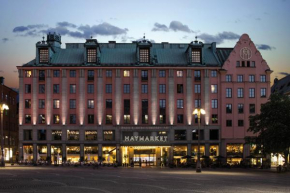 Haymarket by Scandic in Stockholm