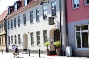 Best Western Plus Hotell Nordic Lund in Lund