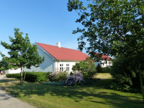 Sysselbjerg Bed & Breakfast in Almind