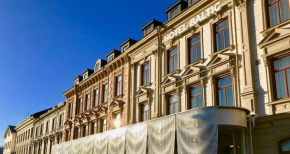 Best Western Hotel Baltic in Sundsvall in Sundsvall