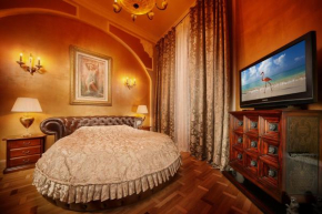 Anna Boutique Hotel in Kaliningrad in Kaliningrad