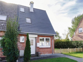 Two-Bedroom Holiday Home in Gelting in Gelting