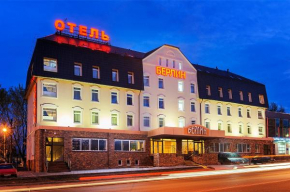Berlin Hotel in Kaliningrad