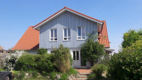 Ostsee Cottage in Sehlendorf