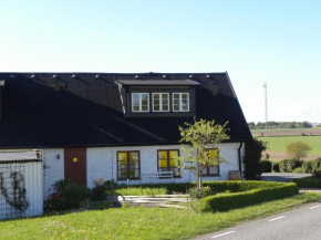 Glimminge Bed & Breakfast in Simrishamn