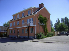 Palace Hotell in Hultsfred