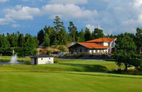 Åda Golf & Country Club in Trosa