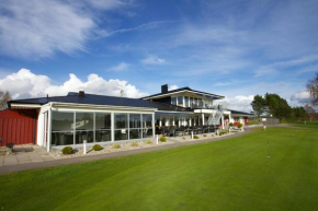 Varbergs Bed & Breakfast in Rolfstorp