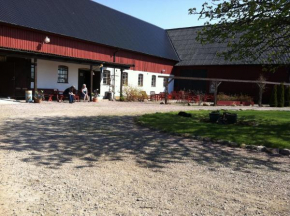 Hanksville Farm in Svalöv