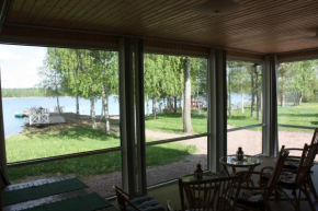 Cottage Baydar in Kouvola