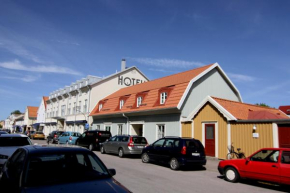Hotell Borgholm in Borgholm