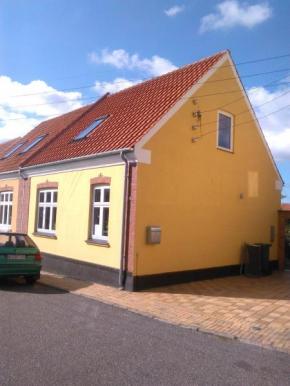 Guesthouse Hasle in Hasle