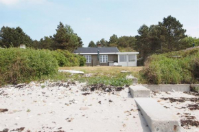 Holiday home Hedelyngen E- 1681 in Martofte