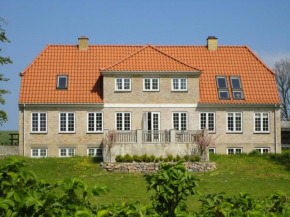 Kongsgård Bed & Breakfast in Kalundborg