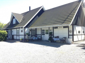 B&B Piccobello Valløby Køge in Køge