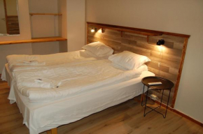 Golden Spa Hotell in Eskilstuna