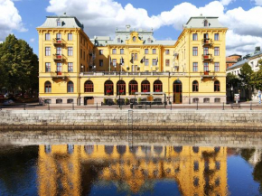 Elite Grand Hotel Gävle in Gävle