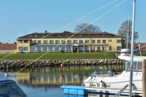 Svea, Sure Hotel Collection by Best Western in Simrishamn